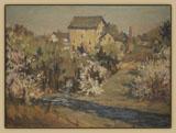 Roblin's Mill, Ameliasburg